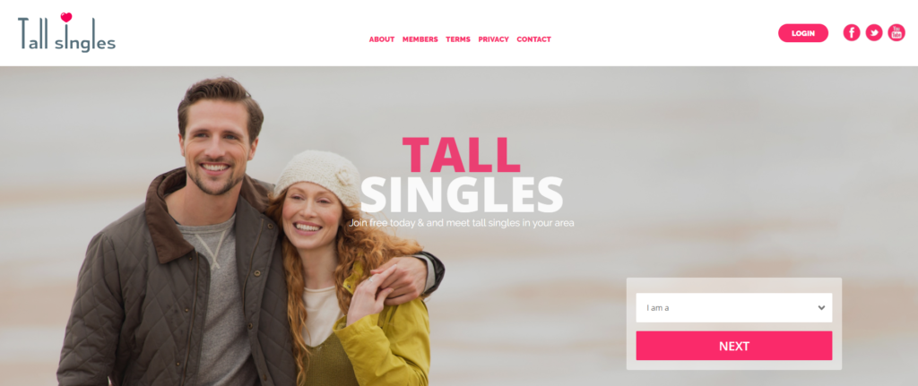 Tall Single review