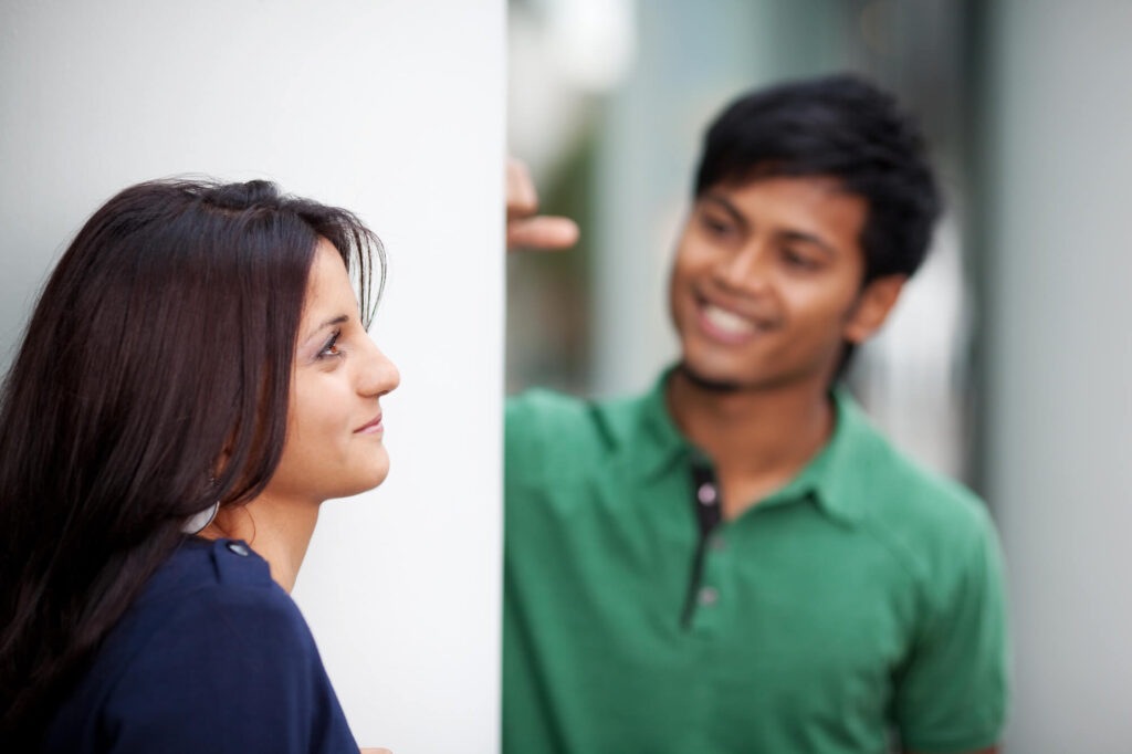 Best Dating Sites for Indian Women