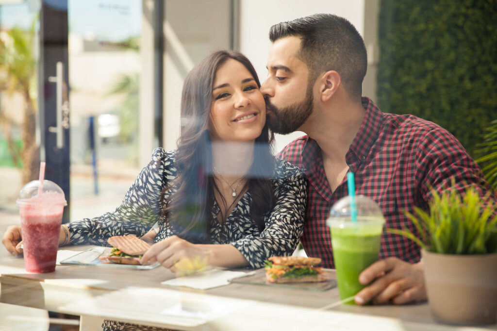 Best Dating Sites for Latin Women