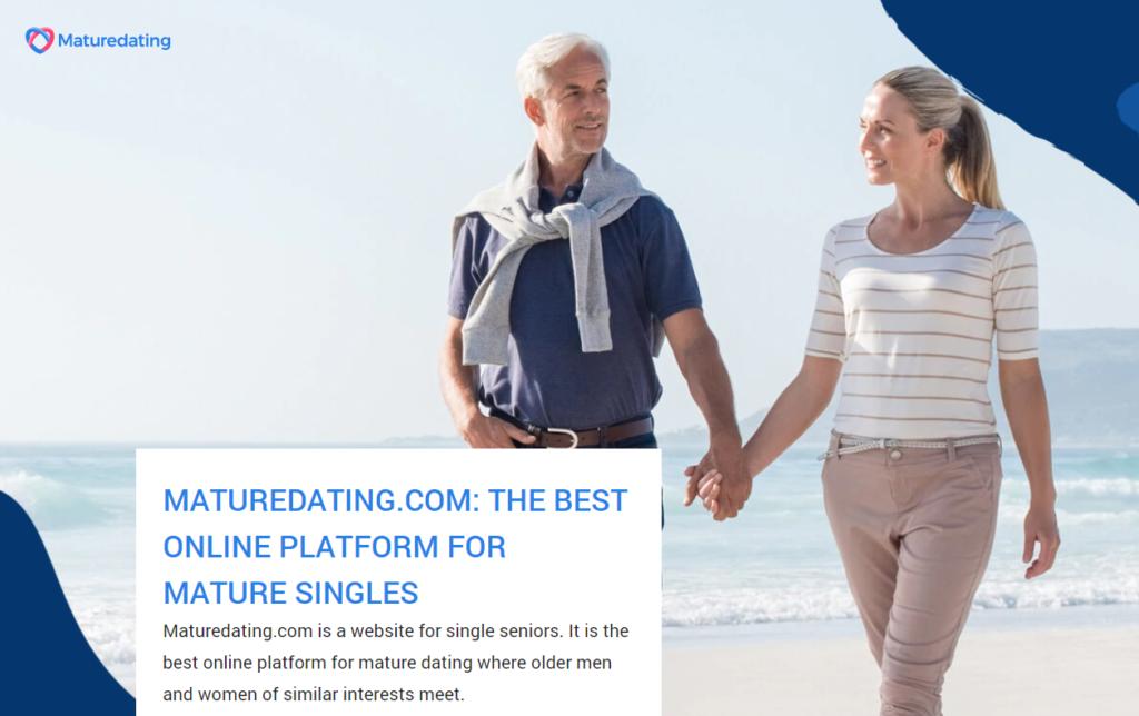 maturedating.com site review