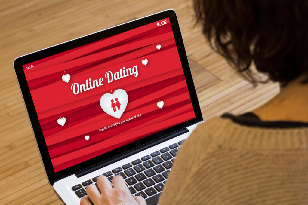 Dating Sites for Single Mothers